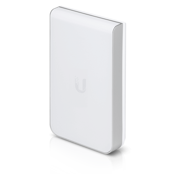 UniFi AC In‑Wall Pro Wi-Fi