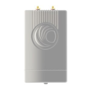 Cambium ePMP 2000 5GHz AP Lite intelligent Filtering and Sync (ROW) no cord, Limited to 10 SMs