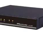D-Link Asterisk Baesd IPPBX Up to 30 Users