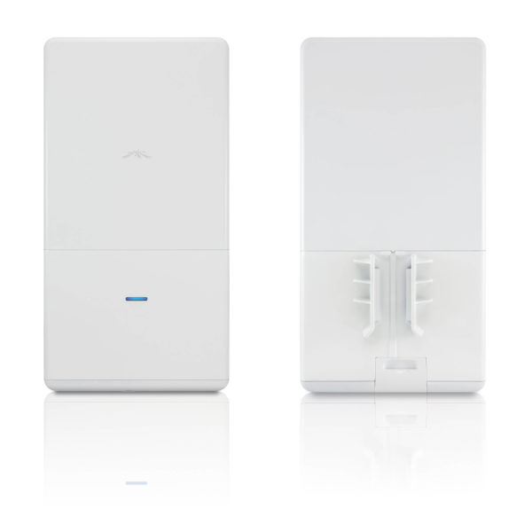 UNIFI AP AC OUTDOOR