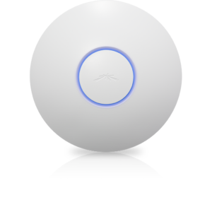 Unifi AP Gigabit Ethernet, Dual Band