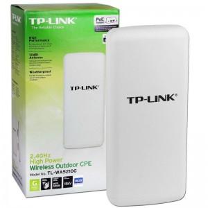 TP-LINK-TLWA5210G