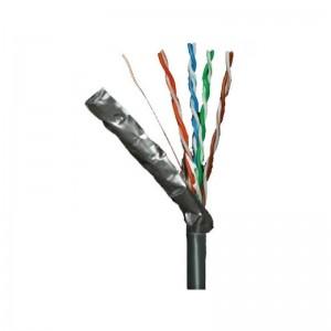 Tough Cable Level 2