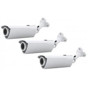 AirCam Ubiquiti Camera-3packs