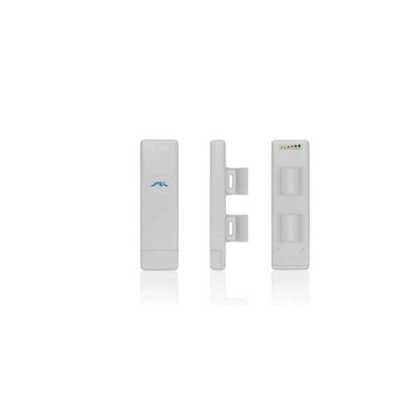 Ubiquiti Networks NanoStation2 NS2 2.4GHz 802