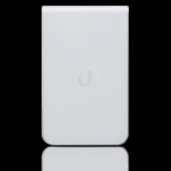 UniFi AC In‑Wall Pro Wi-Fi 2