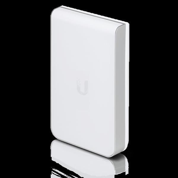 UniFi AC In‑Wall Pro Wi-Fi