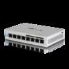 UniFi Switch 8 60W1