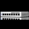 UniFi Switch 8 60W2