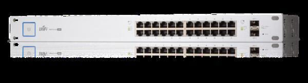 UniFi Switch 24 (250W)2