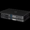 UniFi Video Camera NVR1