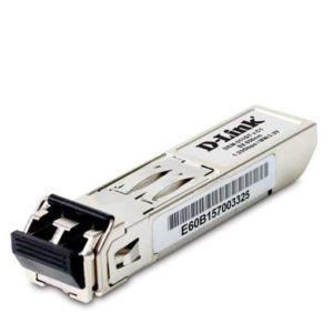 D-Link SFP SX MM Fibre Transceiver