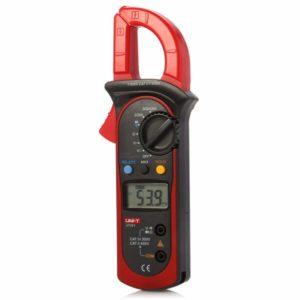 Clamp meter UT-201