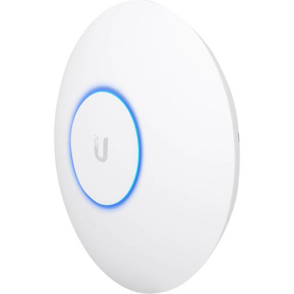 UBIQUITI UniFi AC-HD Dual Radio Wi-Fi Access Point